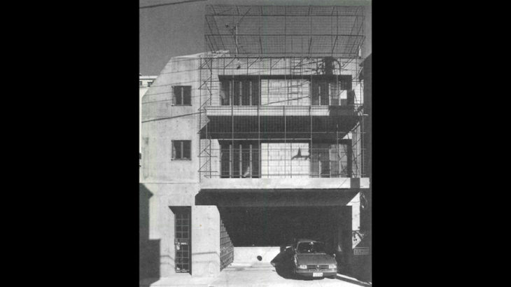 「樹木希林の家」の構造を語る―葛藤と自戒