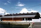 大分県漁業協同組合臼杵魚市場